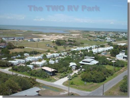 Lavaca Bay Rv Park Port Lavaca Texas Us Parkadvisor