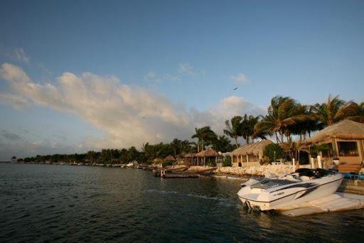 Lazy Lakes Rv Resort Sugarloaf Key Florida Us Parkadvisor