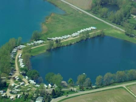 Lakeview RV Park - Lancaster, Ohio US | ParkAdvisor